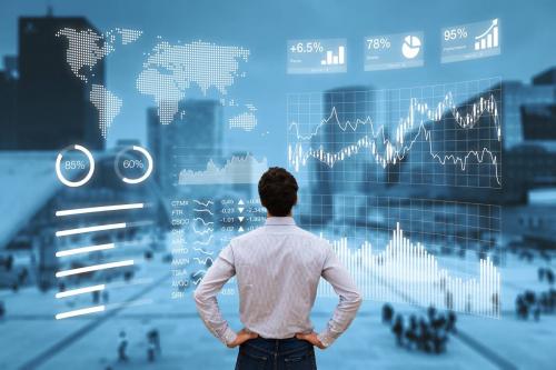 Thông tin Thị trường Đài Loan