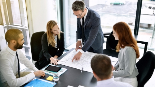 Những điểm mới trong thực hiện bảo hiểm thất nghiệp