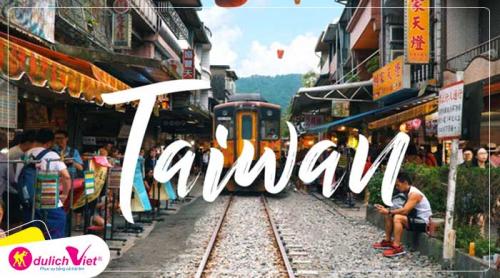 Hướng dẫn xin học bổng Đài Loan của Bộ Giáo dục Đài Loan năm 2021 Khu vực từ Huế trở ra bắc Việt Nam