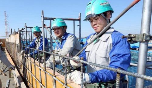 Nhật Bản dỡ bỏ hoàn toàn tình trạng khẩn cấp trên toàn quốc